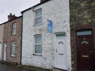 2 bedroom Terraced property in Caerwen Terrace...