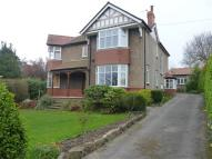 5 bedroom Detached home in Holyrood Avenue,...