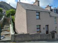 2 bedroom End of Terrace home for sale in 4 Cae Derwen Road...