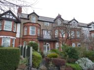 8 bedroom Terraced home in 37 Whitehall Road...