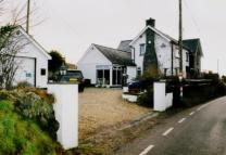 4 bed Detached house in Cwmann, Lampeter...