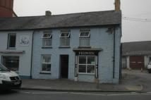 Commercial Property for sale in Newcastle Emlyn...