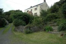 property for sale in Cwmcou, Newcastle Emlyn, Ceredigion