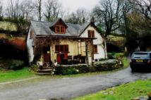 Cottage for sale in Trelech, Trelech...