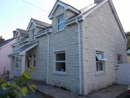 4 bedroom Cottage for sale in Abercych, Abercych...