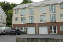 4 bedroom semi detached property in Aberarad...