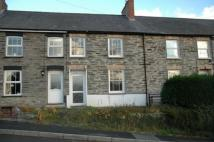 2 bed Terraced home in Cwmcou, Newcastle Emlyn...