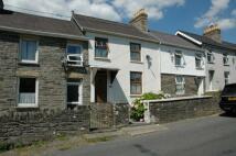 2 bed Terraced home for sale in Henllan, Llandysul...