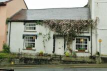 3 bed Town House in Bridge Street...