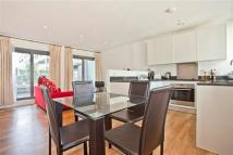West Carriage House Flat for sale