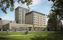 property for sale in Cannon Square, Royal Arsenal Riverside