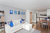 property to rent in East Carriage House, Royal Arsenal Riverside