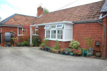 Bungalow for sale in Bishop'S Sutton, SO24