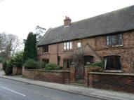 5 bed semi detached house in **FOUR BEDROOMS PLUS ONE...