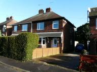 New Vale Road semi detached house to rent