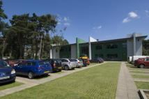 Commercial Property in Unit 7, 2,500 Sq Ft...