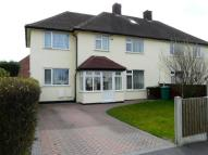4 bedroom semi detached house in Glaisdale Drive West...