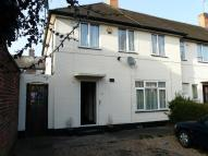 1 bed Flat in Room 1, 46 Barwell Drive...