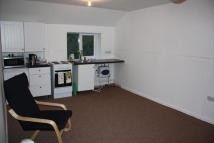 1 bedroom Flat to rent in Malpas, SY14