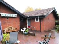 House Share in New Street, Rushall...
