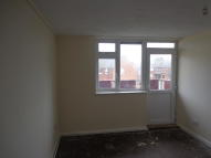 1 bed Flat to rent in Halebank, Widnes, WA8