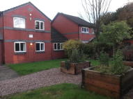 6 bedroom Mews to rent in Murdock Road, Smethwick...