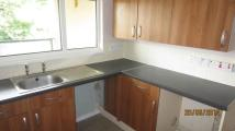 3 bedroom Maisonette to rent in Hastings Close, Hockley...