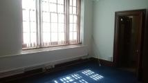 House Share in NORTHGATE, Bridgwater...