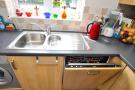Sing & Dishwasher