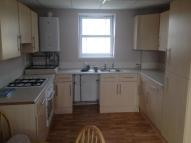 Flat to rent in High Street, Gorseinon...