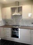 Apartment in Rosehill, West Midlands...