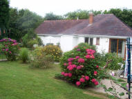 3 bed Bungalow to rent in West Winds Close...
