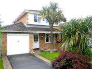 Detached property in Rhiwlas, Bryncoch, Neath...