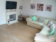 4 bedroom Town House for sale in Heol Banc Y Felin...