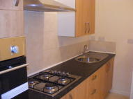 1 bedroom Ground Flat to rent in Bryn Road, Gorseinon, SA4