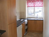 Flat to rent in Bryn Road, Gorseinon, SA4