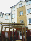 1 bed Apartment in Alexandra Road...