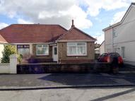 2 bed Semi-Detached Bungalow for sale in Frampton Road, Gorseinon...