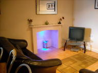 property to rent in Rhondda Street,
