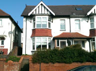 Sketty Road semi detached property for sale