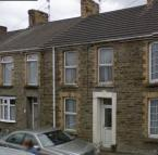 Loughor Road Terraced house to rent