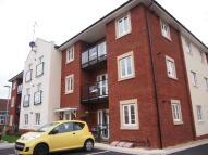 2 bedroom Apartment in Heol Cae Tynewydd...