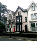 property for sale in Uplands Crescent,