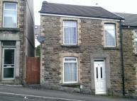 Pleasant Street Terraced house for sale