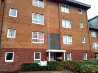 2 bedroom Apartment in Pentre Doc Y Gogledd...