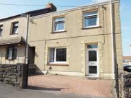 End of Terrace house for sale in Belgrave Road, Gorseinon...
