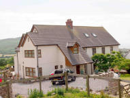 5 bedroom Detached house to rent in Llangennith, SA3