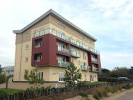 new Apartment in BWLCHYGWYNT, Llanelli...