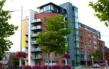 1 bedroom Apartment in Princess Way, Swansea...