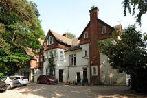 1 bed Flat for sale in London Road, Camberley...